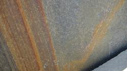 Variegated Bluestone Flagstone 5