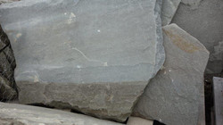 Tumbled XL Bluestone Flagstone 7