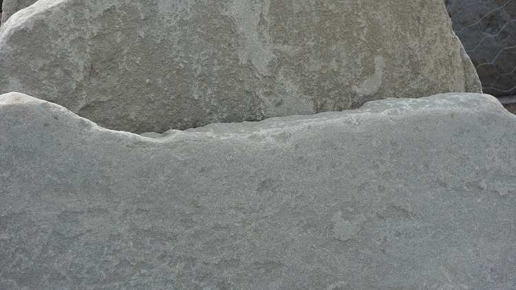 Tumbled XL Bluestone Flagstone 3