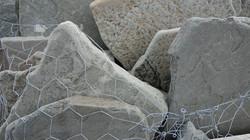 Tumbled Bluestone Flagstone 2