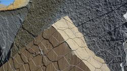 Variegated Bluestone Flagstone 4