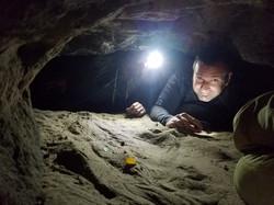 www.höhlentouren.com
