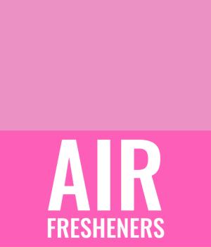 airfreshenersupplier.png