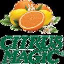 Citrus-Magic-Logo_2x-1-removebg-preview.