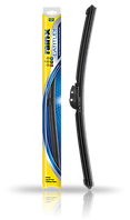 new Rain-X Latitude Wiper Blade 22.png