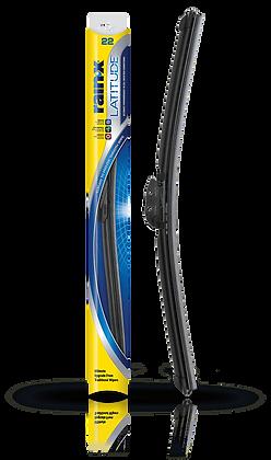 Rain-X Latitude Wiper Blades