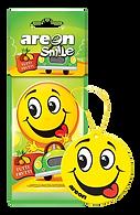 areon-smile-dry-Tutti-Frutti-removebg-pr