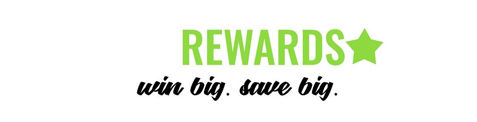 win big. save big. (1).png