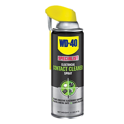 wd-40-specialist-lubricants-300083-64_10