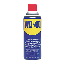 new_WD-40_11099-removebg-preview.png