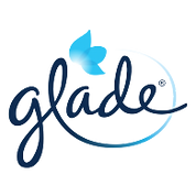 logo_glade_bellagio-removebg-preview.png