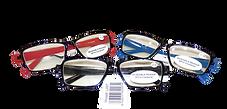 60007-glasses.png