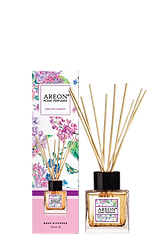 Home-perfume-50ml-french-garden-removebg