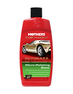 new Mothers UWS MPG.png