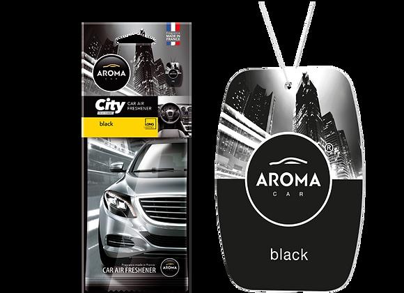 Aroma City Air Fresheners