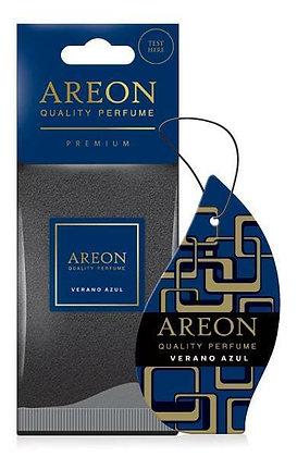 Areon Premium Air Fresheners, 12-Pack