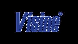 visine-logo-1537213427-removebg-preview.