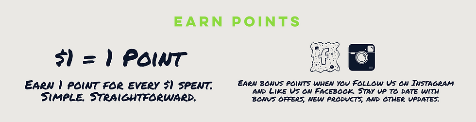 Earn Points.png
