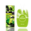 Thumbnail: Aroma City Air Fresheners
