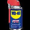 new_WD-40_Smart_Straw_Spray_8_0z.-remove