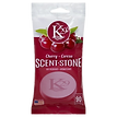 K29%20Scent%20Stone%20Cherry_edited.png
