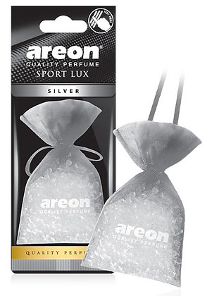 Areon Pearls Lux