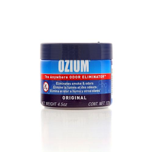 Ozium Smoke & Odor Eliminator Gels