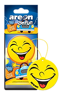 areon-smile-New-Car-removebg-preview.png