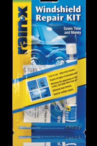 Rain-X Windshield Repair Kit