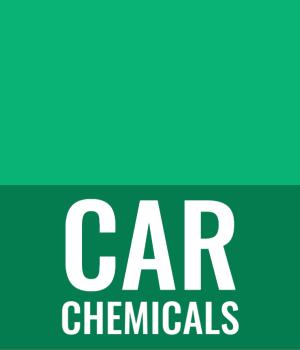 rrlalenacarchemicals.png