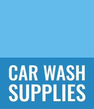 carwashsupplier.png