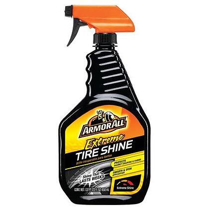 ArmorAll Extreme Tire Shine Spray, 22 oz.