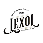 lexol-leather-care-19-removebg-preview.p