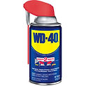 new WD-40 Smart Straw Spray 8 0z..jpeg
