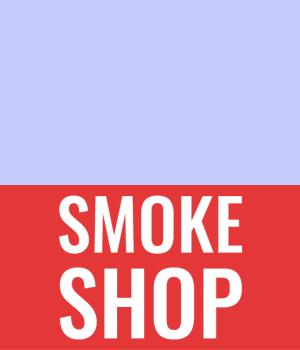 smokeshopsupplier.png