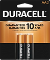 new%20Duracell%20DAA_edited.png