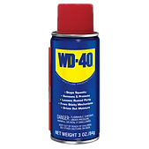 new%20WD-40%2011010_edited.png