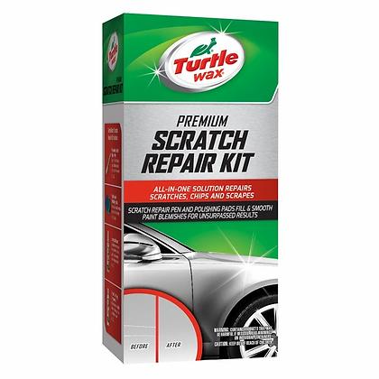 Turtle Wax Premium Scratch Repair Kit