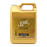 lexol-leather-deep-cleaner-128-17-remove