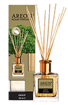 Home-perfume-sticks-LUX-150ml-Gold-remov