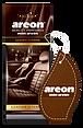 Mon-Areon-Leather-Interior-removebg-prev