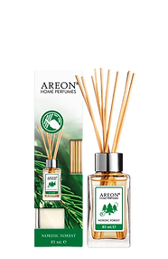 Home-perfume-sticks-85-Nordic-Forest-rem