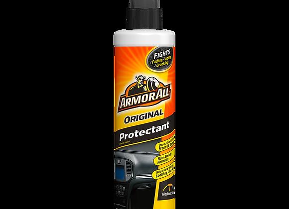 ArmorAll Original Protectant Pump, 10 oz.