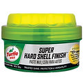 Turtle Wax Super Hard Shell Finish