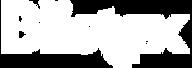blistex-logo-white.png