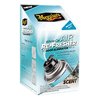 Meguiar's Whole Car Air Re-Fresher Odor Eliminator