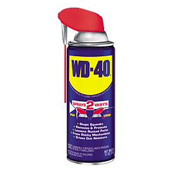new_WD-40_SS_11_oz.-removebg-preview.png