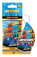 areon-Si-Cuba__3_-removebg-preview.png