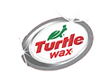 logo--turtle-wax (1).png