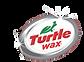 logo--turtle-wax (1).png